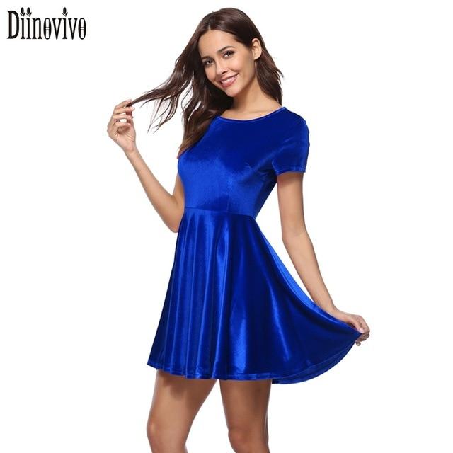 Bright Party Dresses Women