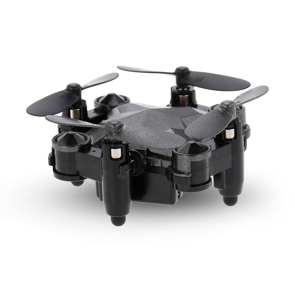 Dron Quadcopter (7)
