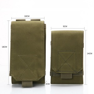 4.5-5.3 Inches Outdoor Camping