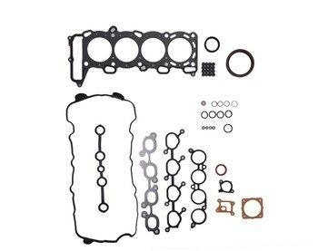 Completo Guarnizioni Set Fit For Nissan Bluebird SR20DE 2.0L DOHC 16 V, 10101-78E27