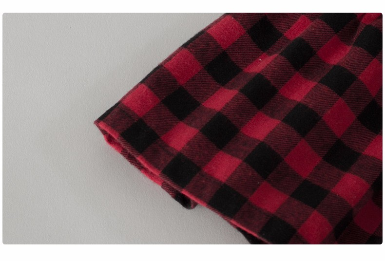 England style long skirts for baby teenage girls red plaid pleated skirt girl 2017 new spring autumn winter children clothing 5 6 7 8 9 10 11 12 13 14 15 16 years old little big teenage girls pleated skirts for kids (12)