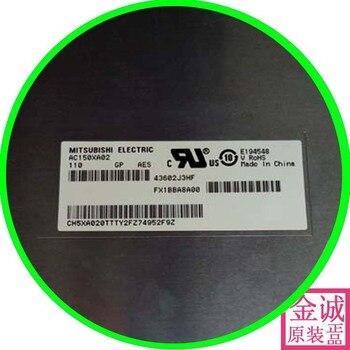 100% original new G150xg03 v4 original new industrial LCD screen G150XG03 AC150XA02 with board to send screen line
