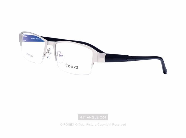 fonex-brand-designer-women-men-fashion-luxury-titanium-square-glasses-eyeglasses-tr90-eyewear-computer-myopia-silhouette-oculos-de-sol-with-original-box-F10014-details-6-colors_01_01_24
