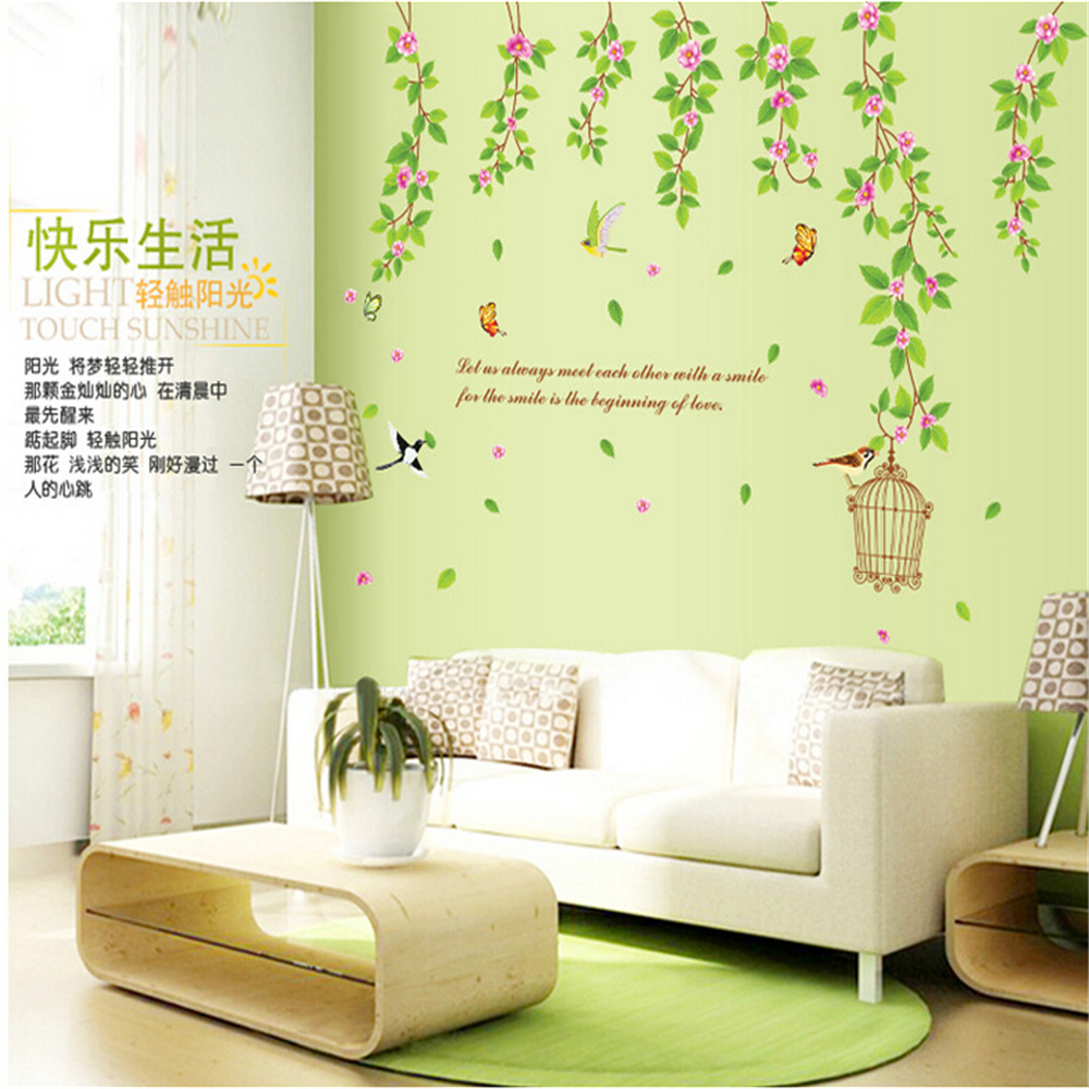 Funky Wall Art Decals For Bathroom Festooning - The Wall Art ...