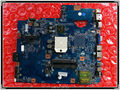 Para acer 5536 motherboard 48.4ch01.021 jv50-pu laptop motherboard amd integrado com placa gráfica ati mobility radeon hd 3200 frete grátis
