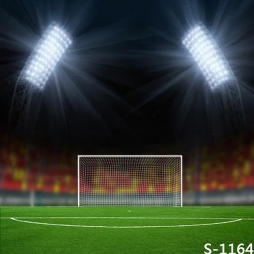 Stadium Lights Manufacturers: Popular Kids Soccer Field-Buy Cheap Kids Soccer Field Lots