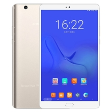 Original New Teclast T8 Tablet 8.4 inch MTK8176 Hexa Core 1.7GHz 4GB RAM 64GB ROM Android 7.0 Tablets PC 13.0MP 2560 x 1600