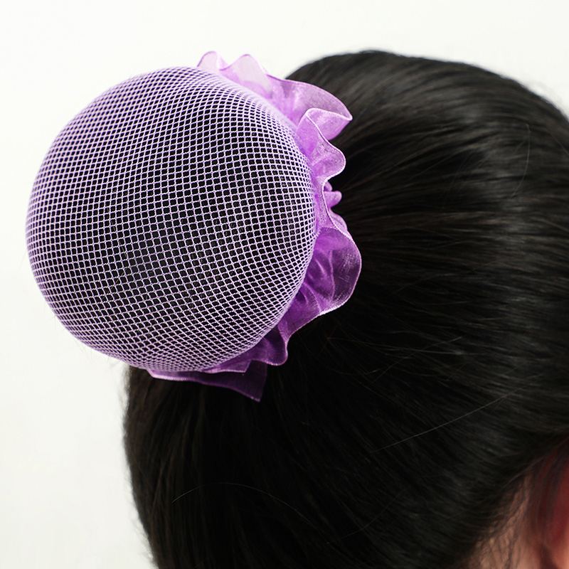 49cdd21f45b4 Buy ballet hair clip and get free shipping on AliExpress.com