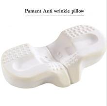Anti Age Orthopedic Night Pillow-SALE!