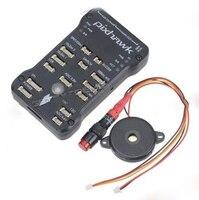 Pixhawk PX4 Autopilot PIX 2 4 6 32 Bit Open Source Flight Control