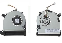 SSEA New Original CPU Cooling fan for ASUS X402C X502C X502C-RB01 X502CA X502CA-B130801C X502CA-BCL0901D