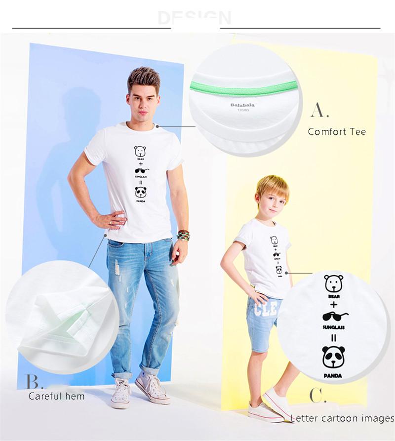 T-Shirt (12)