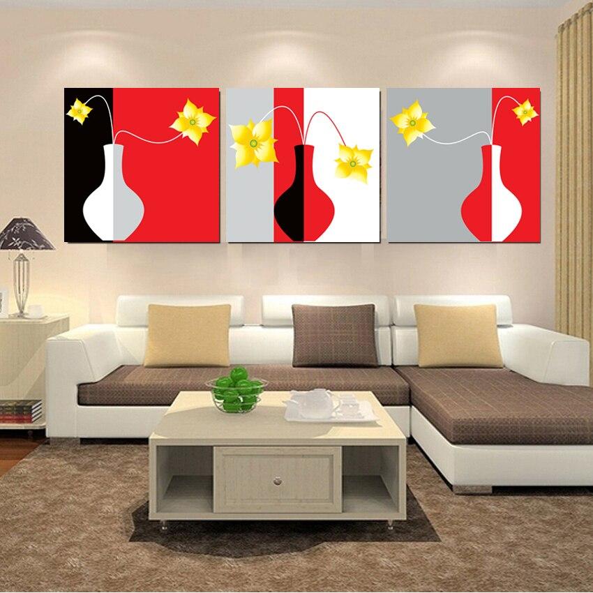 discount canvas art prints