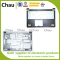New  For Dell Inspiron 15-5000 5547 5545 5548 TOP COVER Palmrest Upper Case+ Base Bottom Cover Lower Case 0K1M13 06WV6 06Y7PM