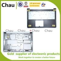 New For Dell INSPIRON 5547 5545 5548 Series Palmrest Upper Case Cover 0K1M13 K1M13