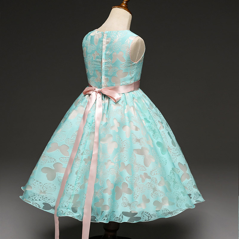 HTB1zgohSpXXXXXeXVXXq6xXFXXXJ - Fairy Fancy Butterfly Girl Dress Flower Wedding Dress Girl Party Wear Kids Clothes Children Costume For Girl Prom Gown Designs