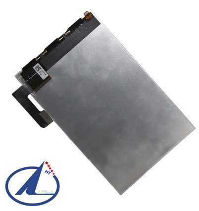 7 Front Housing LCD For Amazon Kindle Fire HDX7 New