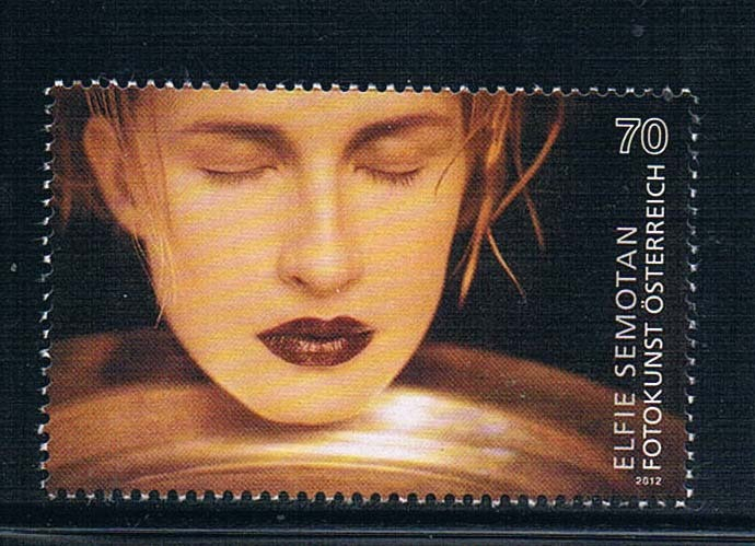 AU1167 Austria 2012 Opera Ball stamp 1 new 0712 ea1475 uganda 1990 blue butterfly stamp 9 new low face value 0712