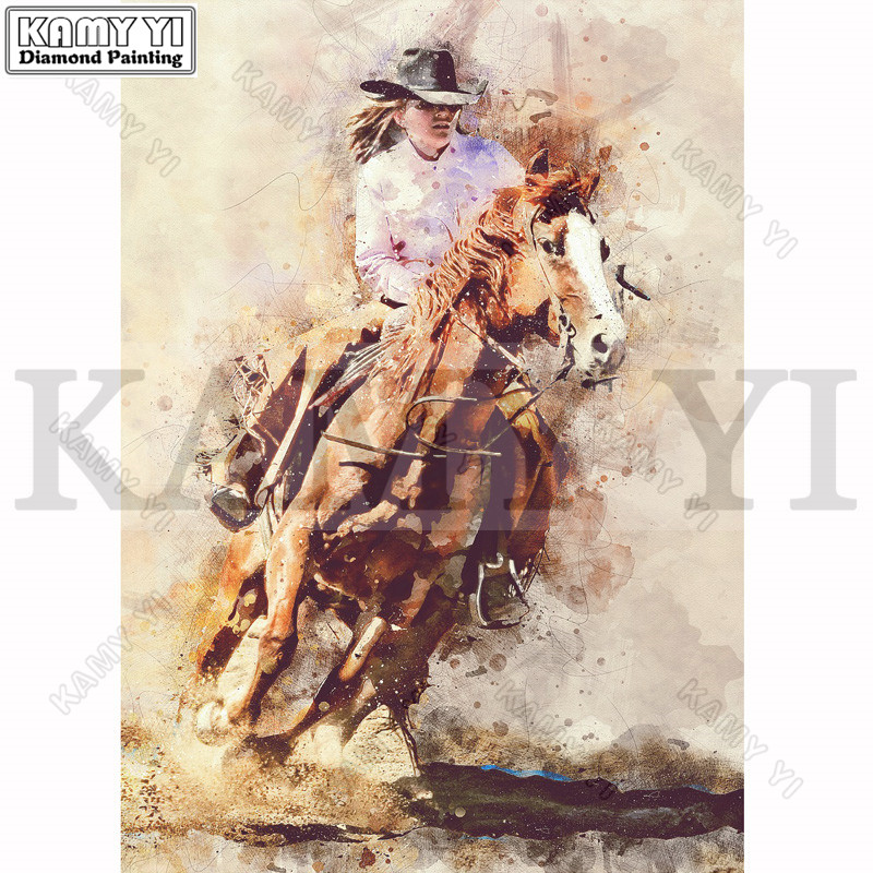 rodeo-2859299_1280_