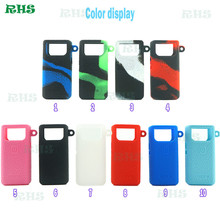Buy aspire breeze cover and get free shipping on AliExpress com