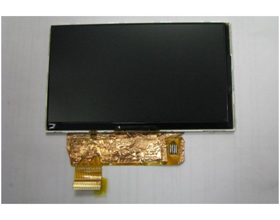 6.0 LCD Screen Display FOR Explay PN-965 Tablet Replacement Free Shipping