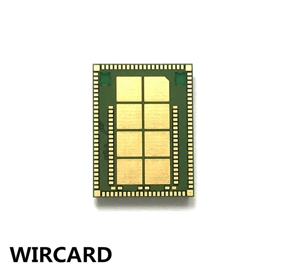 Dual Band 1 73Gbps Wireless For Intel AC 9560 9560D2W NGFF Key E Wifi Card  9560AC 802 11ac Bluetooth 5 0 Laptop for Windows 10