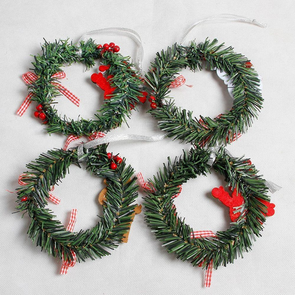AEE_2018-Christmas-Wreath-Wood-Christmas-Decor-For-Home-Santa-Snowman-Grand-Tree-Christmas-Gift-Xmas-Ornament%20(2)