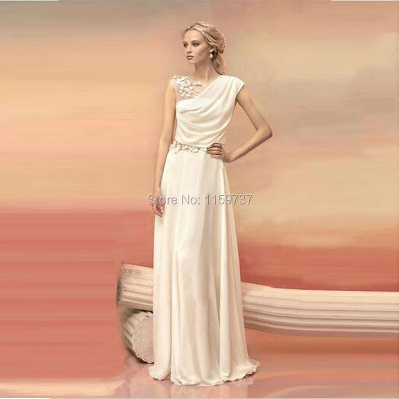 Cheap Banquet Dresses - Flower Girl Dresses