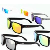 MTB Bike Riding Cycling Sunglasses Cycling Glasses TR90 Bicycle MTB Men Women Polarized Glasses Cycling Eyewear