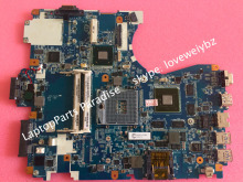 Brand New !!! v081_mp_mb REV 1.1 mbx-243 for SONY vpcf22 vpcf21 series Laptop motherboard 185787231