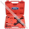 Engine Setting Tool Camshaft Timing Tool Kit Belt Drive For Ford Focus