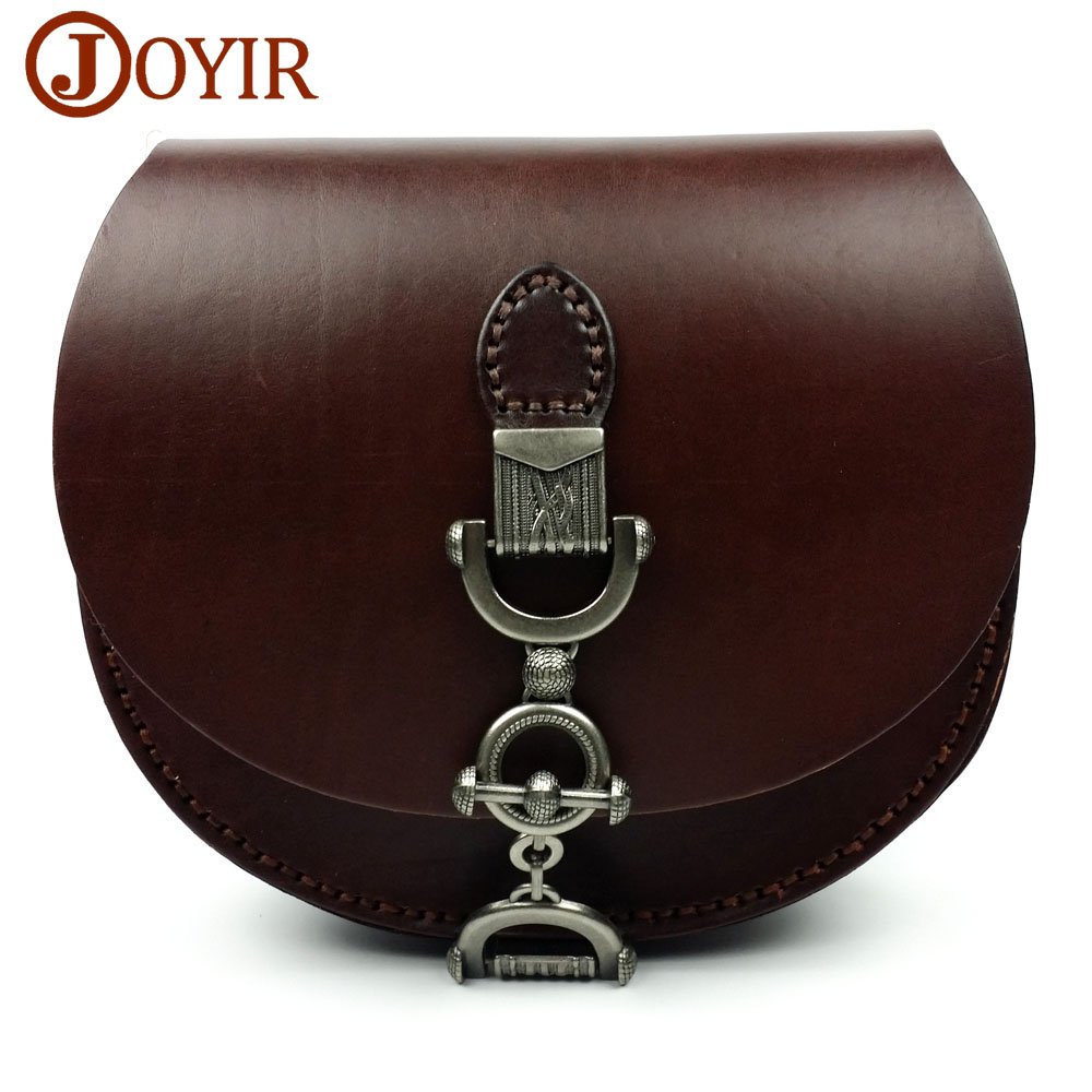 JOYIR Summer Bags Handbags Women Brands Bolsa Feminina Women Messenger Bags Leather Shoulder Crossbody Bags for Women Lady's Bag кпб b 10