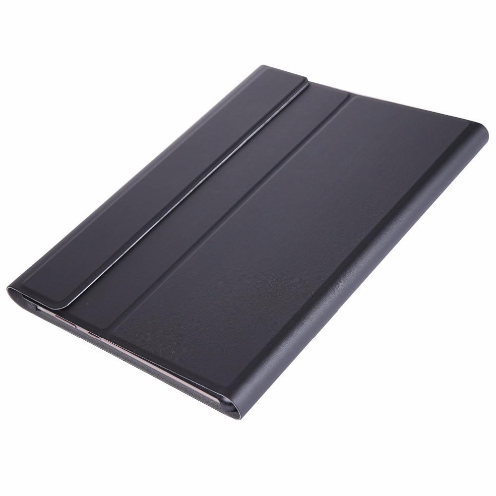HuaweiM5 10.1  A0C5 (6)