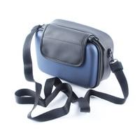 Volledig Gevoerde Camcorder Camera DV Case Bag Pouch Voor Sony Panasonic HC V770 V760 V270 V750 Canon voor JVC CX400 CX450 CX405 CX240