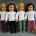 18 doll accessories, American girl doll leggings