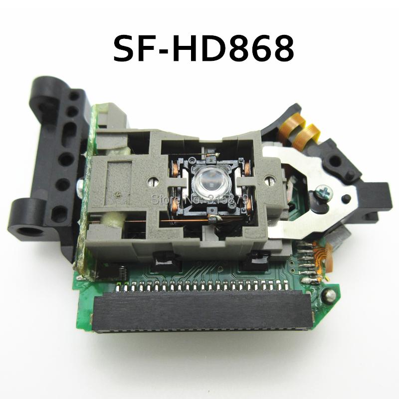SF-HD868 (1).jpg