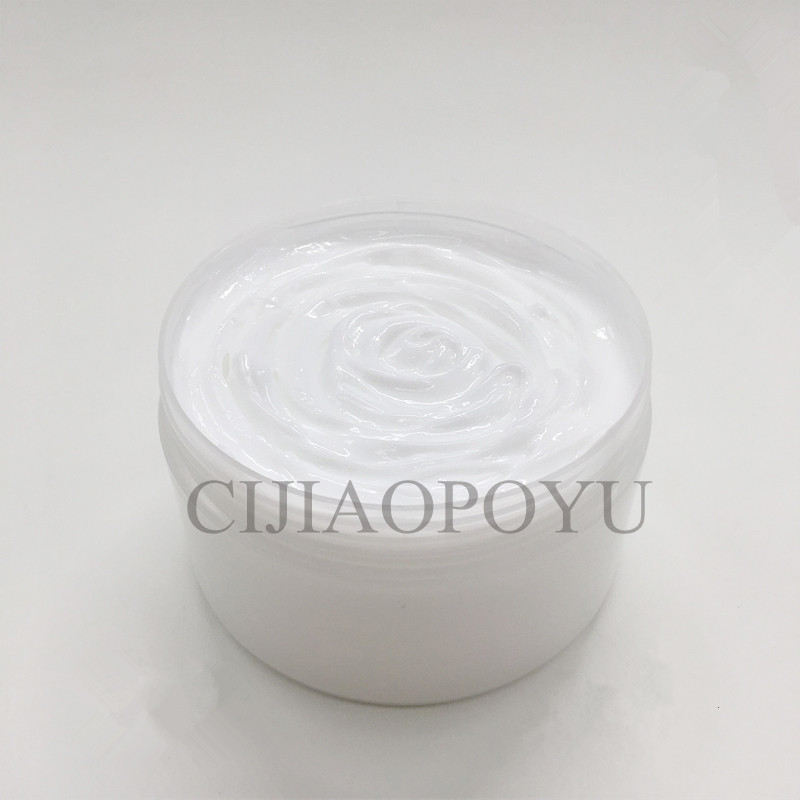200g All In One Snail Repair Cream Face Anti Aging Firming Fine Lines Anti Wrinkles