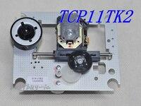 TCP11TK2 THOMSON VCD CABEÇA DO LASER com MECANISMO