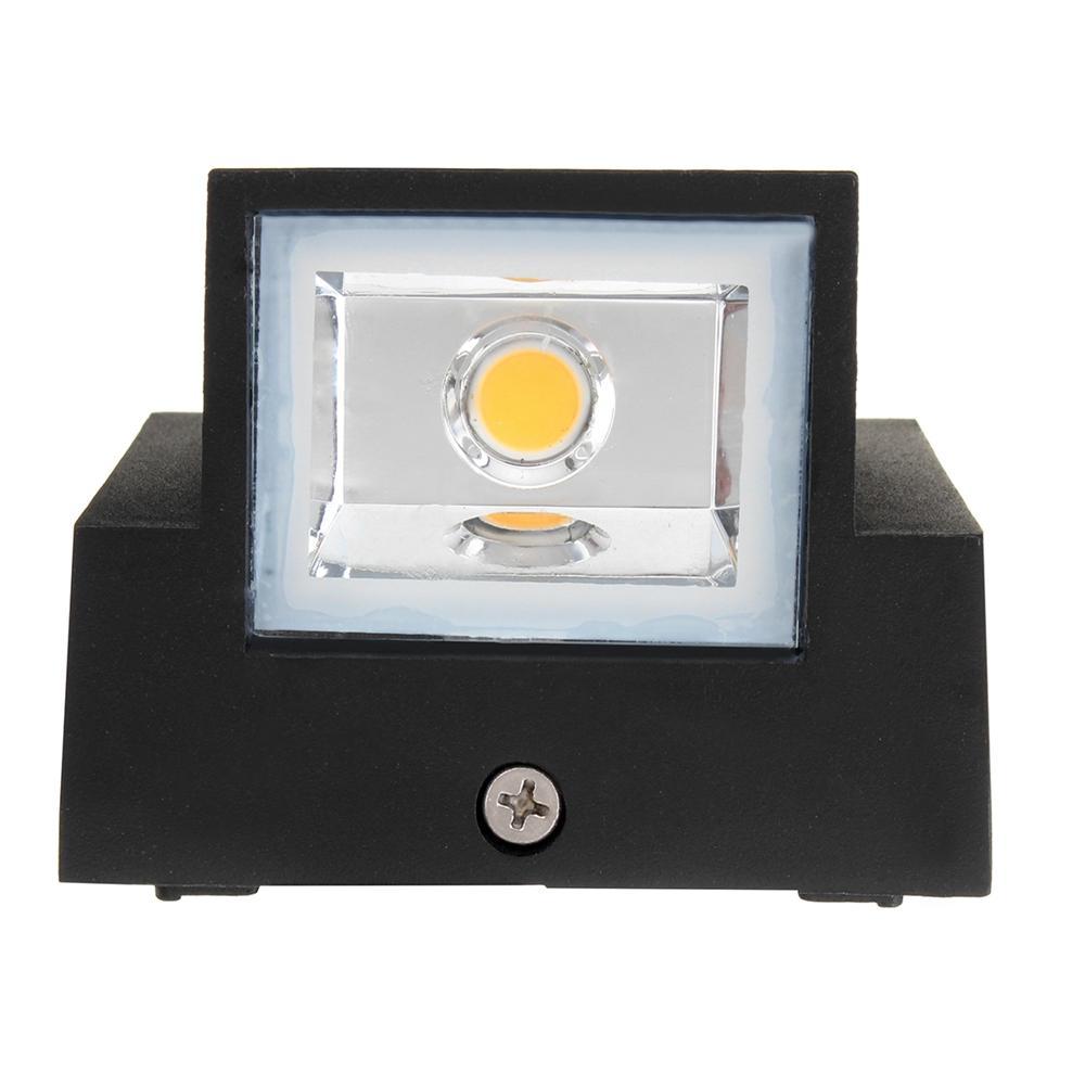 unica cabeca ip65 5 w lampada de 02