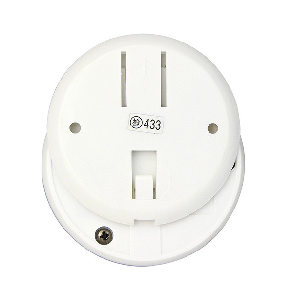 Wireless Restaurant Coaster Waiter Transmitter Button (9)