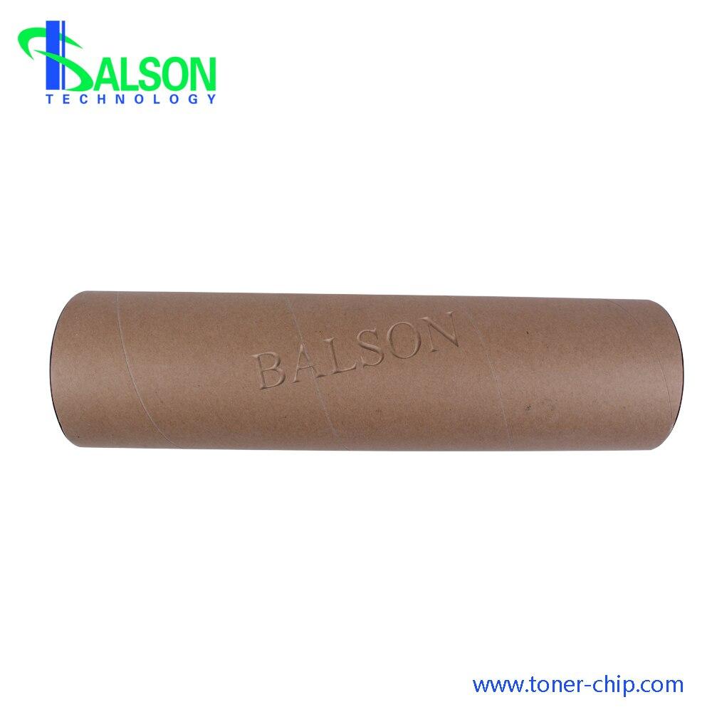 XEROX DCC7760 (26)