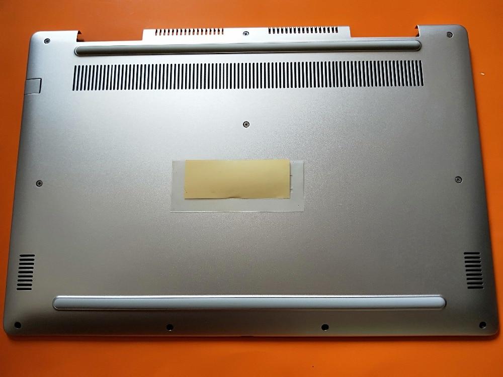 Original nouveau pour DELL Ins 15D 7000 7570 couvercle inférieur D case 021CC9