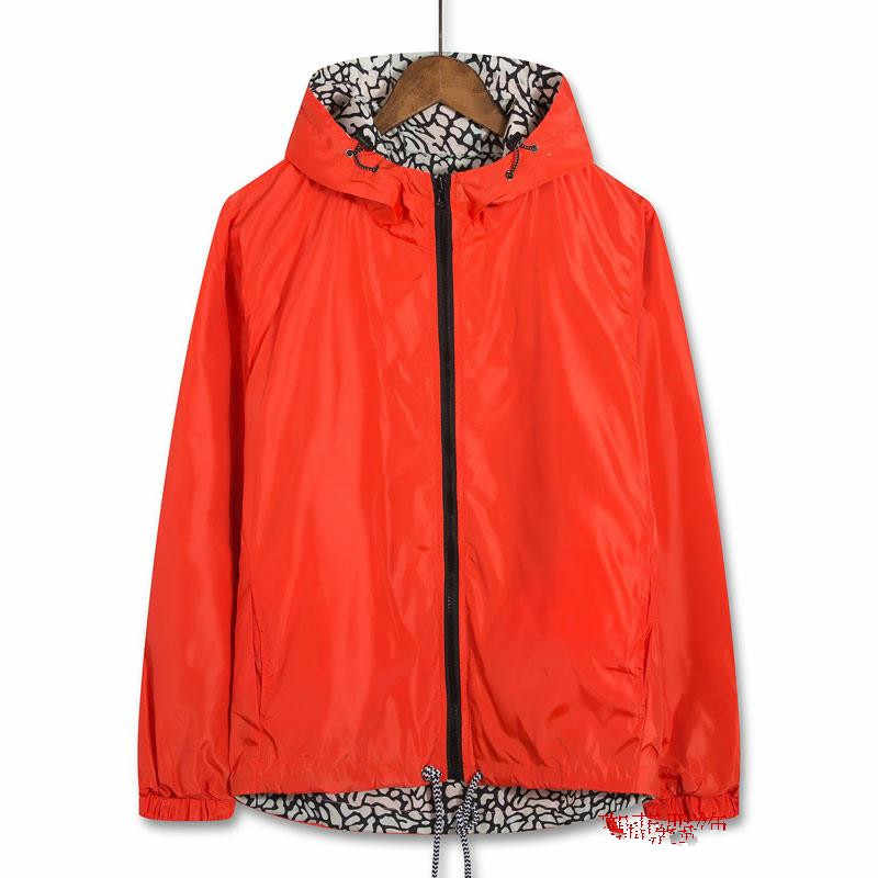 herida Persona enferma Anguila  Chaquetas de otoño 2018, nueva chaqueta de moda para mujer, chaqueta básica  con capucha, cazadora fina informal, chaqueta femenina, prendas de vestir,  abrigo de mujer bl204|fashion women coat|women coatwoman coat fashion -