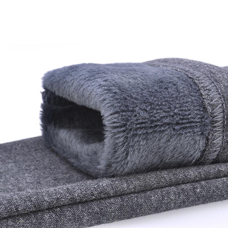 meninas do inverno leggings espessamento calcas quentes 01