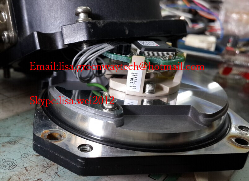 DHL free shipping OBA18-100 ENCODER /GLASS DISK FOR MITSUBISHI SERVO MOTOR oba18