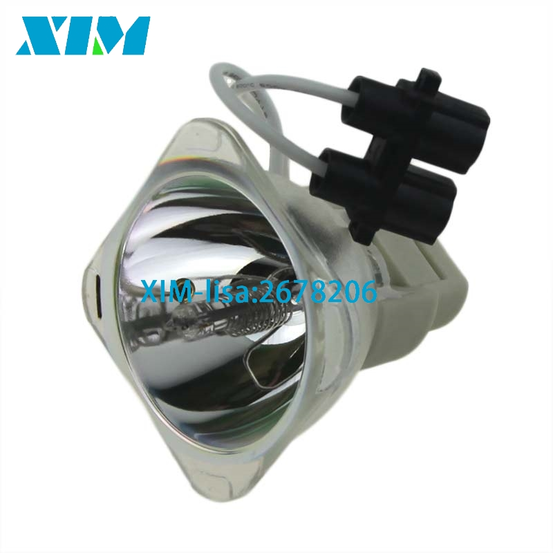 NP10LP Replacement Projector Lamp/Bulb For NEC NP100/NP200(P-VIP 150-180W E20.6)-180Days Warranty projector lamp bulb np u260w np u260w for nec np19lp 100% new original p vip 230 0 8 e20 8