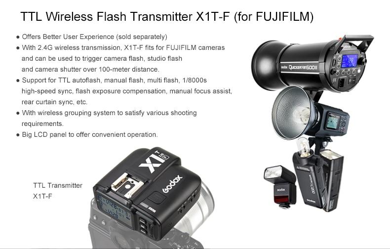 Products_Camera_Flash_TT685F_06