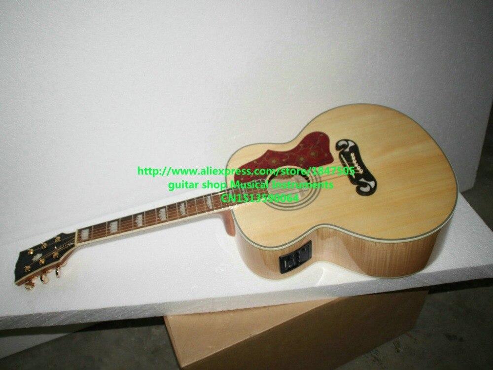 pas cher guitare lectrique promotion achetez des pas cher. Black Bedroom Furniture Sets. Home Design Ideas
