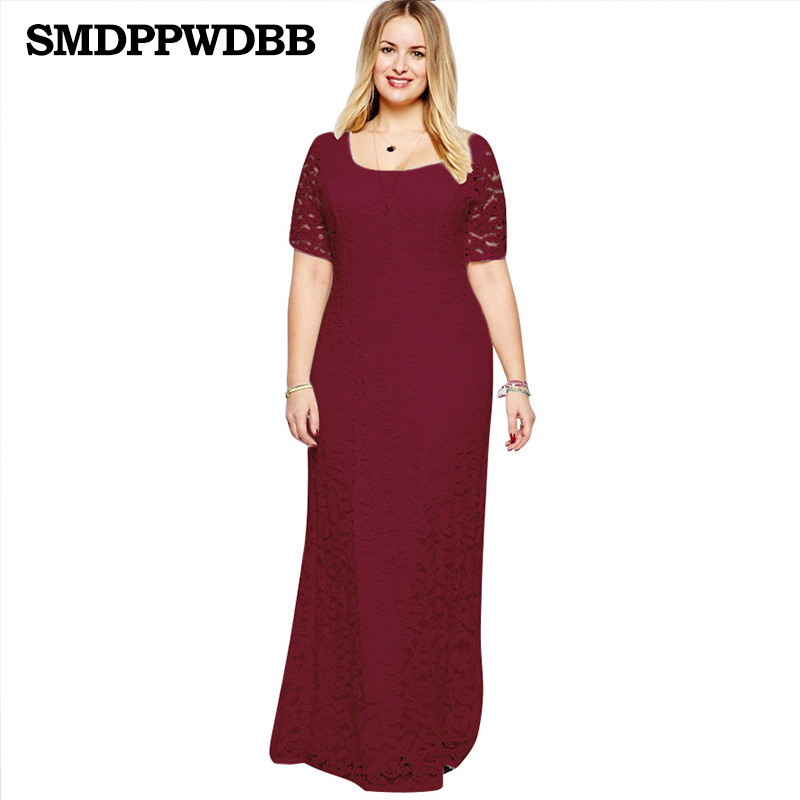 SMDPPWDBB Maternity Photography Props Pregnancy Clothes Maxi Plus Size Dress Lace Maternity Dress For Pregnancy