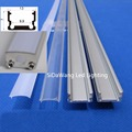 30m(30sets)x1m Aluminum led channel;Aluminum channel led for Aluminium profile led strip AP1307